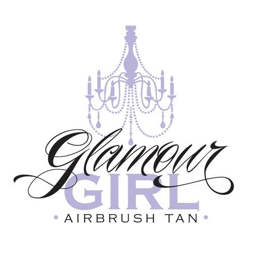 Glamour Girl Airbrush Tan