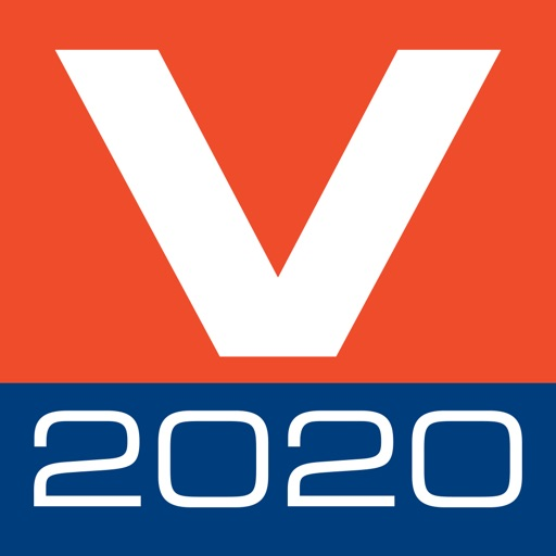 OK Vision 2020 Edu Conference (iPad) reviews at iPad Quality