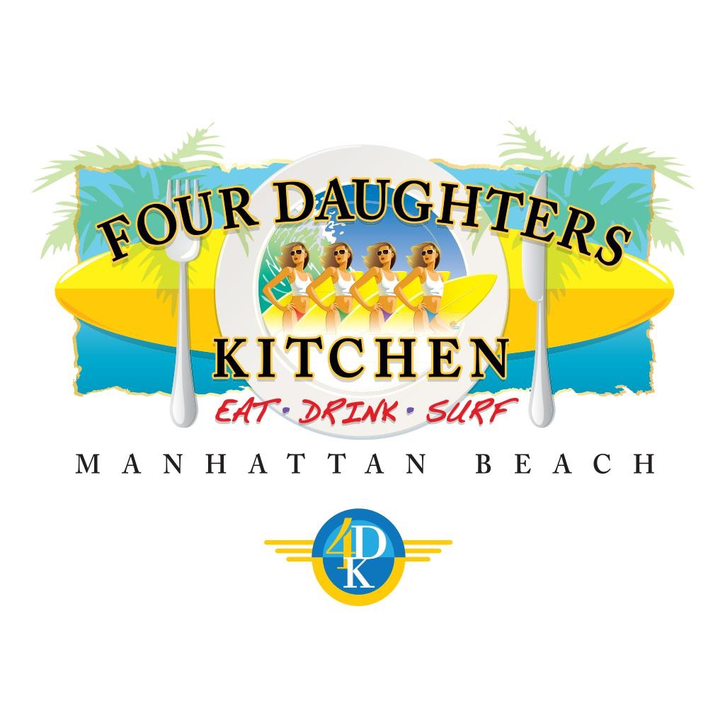 Four Daughters Kitchen icon