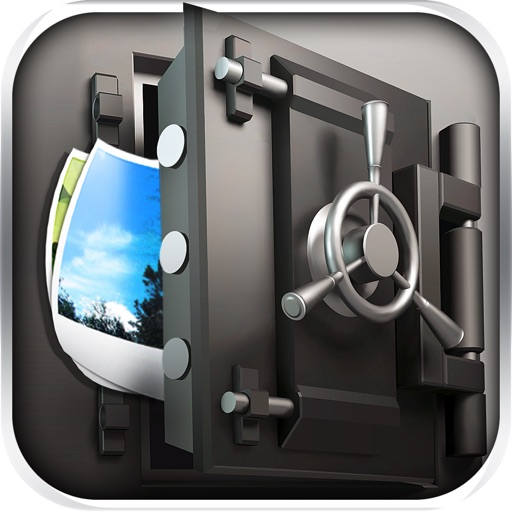 SafePic - Protect Private Photos And Videos Free