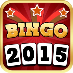 Bingo 2015 - Bingo Of New Era