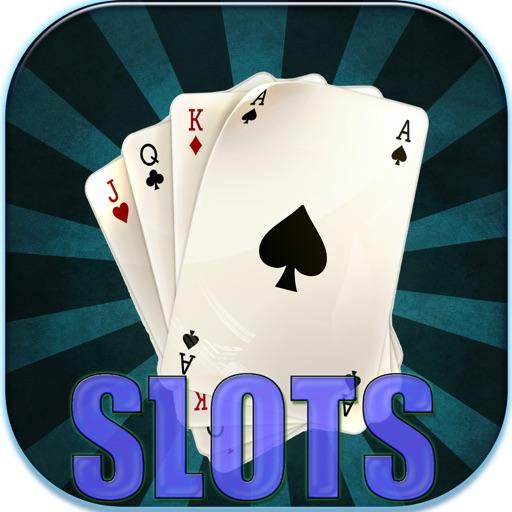 Solitaire Slots Club - FREE Slot Game Totem Dragon Dollars