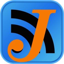 JournalAF