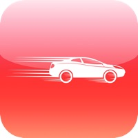 Codes for Guess Car Game : Quiz trivia to test car brand logo Hack