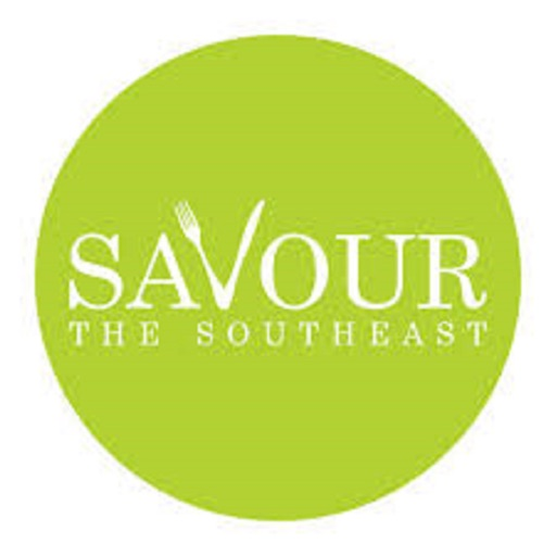 Savour the Southeast