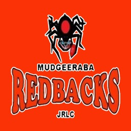 Mudgeeraba Redbacks Junior Rugby League Club