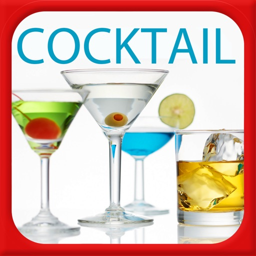 CockTail Rock Recipes