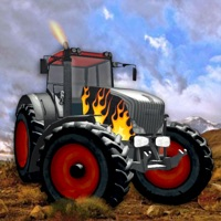 Codes for Tractor Mania Hack