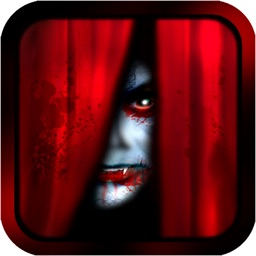Vampire Face Booth Ultimate - Virtual Photo Makeover