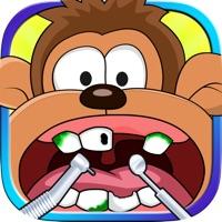 Codes for Monkey Dentist Hack