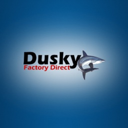 Dusky Factory Direct