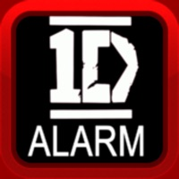 Codes for Alarm Clock - For One Direction Fans Hack