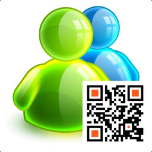 QR Pro - QR Code Reader/Creator Profession Version