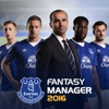 Everton FC Fantasy Manager 2015 — Lead your favorite football club