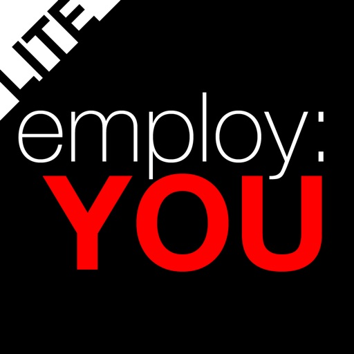 Employ:YOU LITE