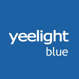 Yeelight.Blue
