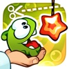 Cut the Rope: Experiments Reviews