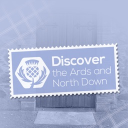 Discover Ards and North Down