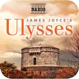 Joyce's Ulysses: A Guide