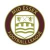 Mid Essex Football League