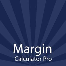 Margin Calc Pro