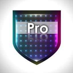 AdBlocker Pro - Block Ads & Browse Faster