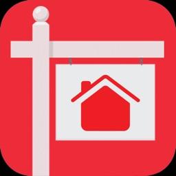Southern California Real Estate App