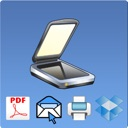 Turbo Document Scanner (Scanner, PDF Merger , PDF Signature For iPhone and IPad)