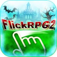 Codes for FlickRPG2 Hack