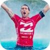 Joel Parkinson Pro Surf Training iPhone
