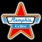 Memphis Coffee, The fabulous 50's icon