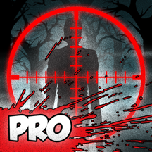 A Fun Slender-man Sniper Gore Kill Game By Scary Halloween Shooting & Killing Slender Man For Teen Boys And Kids Games Free