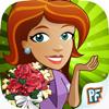 Wedding Dash Deluxe - Glu Games Inc
