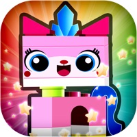 Codes for Unicorn Kitty in Fantasy Land  A  Fun Wheel Adventure Free Hack
