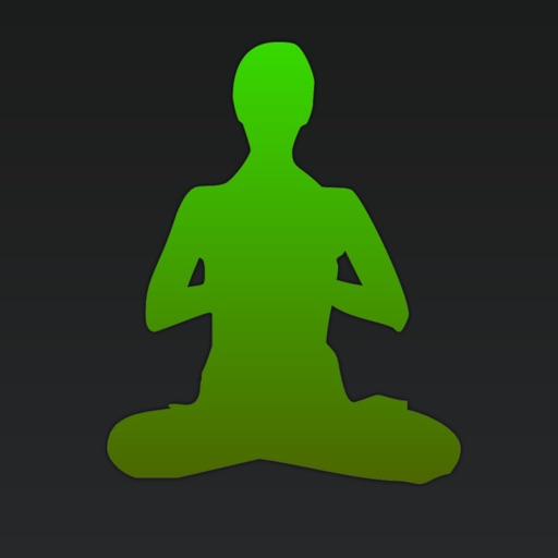 Binaural Meditation - Deep Mindfulness