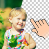 Photo Eraser HD - Fotos Editors To POF Erase & Remover Tweeter Background