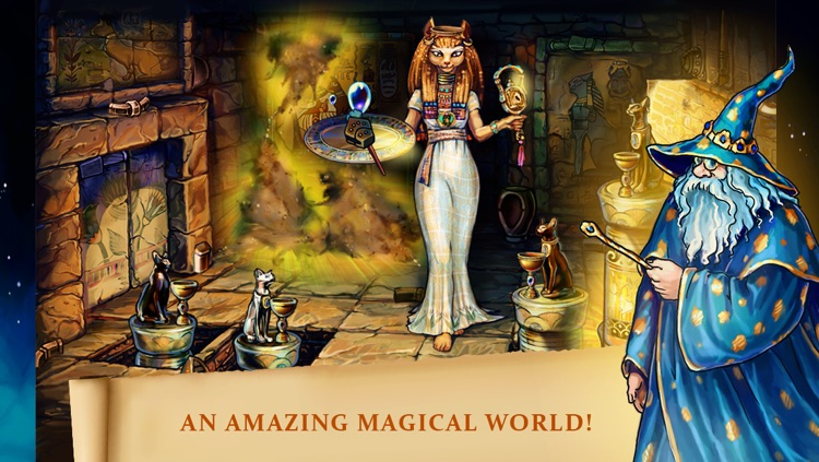 Magic Encyclopedia. Illusions (Free)