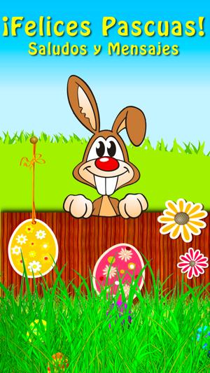 Felices pascuas saludos de pascua y semana santa en app store capturas de pantalla altavistaventures Images