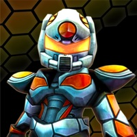 Codes for Armor Rising Hack