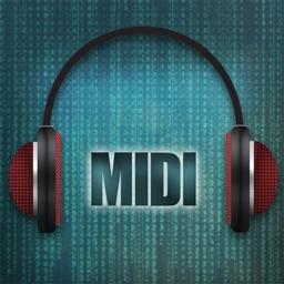 Midi Tool