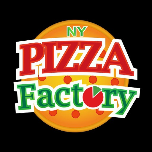 NY Pizza Factory LA
