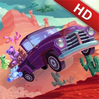 Codes for Snuggle Truck HD Hack
