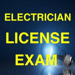 Electrical Licensing Exam - Electrician's Exam Prep Guide
