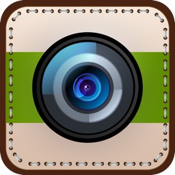 Clever Snap - Smart Cloud Camera with Photo Editor