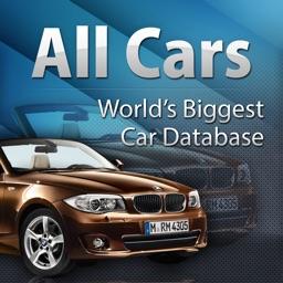 All Cars