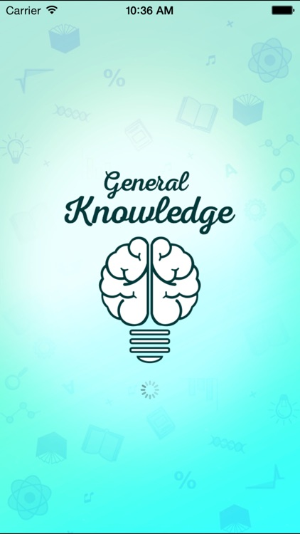 World General knowledge - Science Technology 2017 screenshot-0