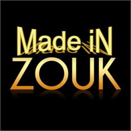 Made in Zouk