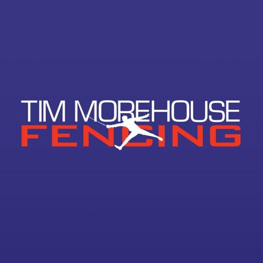 Tim Morehouse Fencing Club
