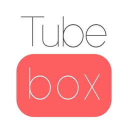 TubeBox for Youtube - Watch movie, video clips, MV, music
