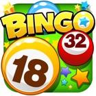 Bingo Casino HD™ icon
